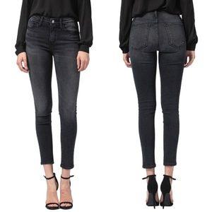 Flying Monkey Jeans - NWT Flying Monkey Jeans Numb Slate Black Skinny